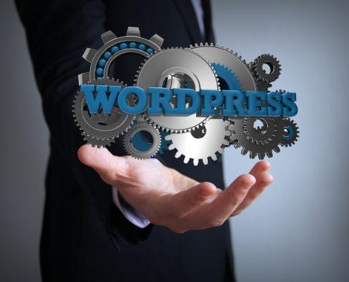 Wordpress Speed Tips