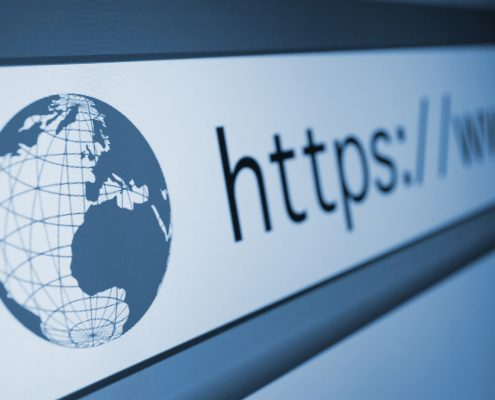 http to https why you must switch now