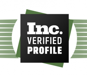 Inc.com Verified profile for rise atlantic seo